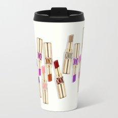 Rouge Volupté Shine Lipstick Travel Mug