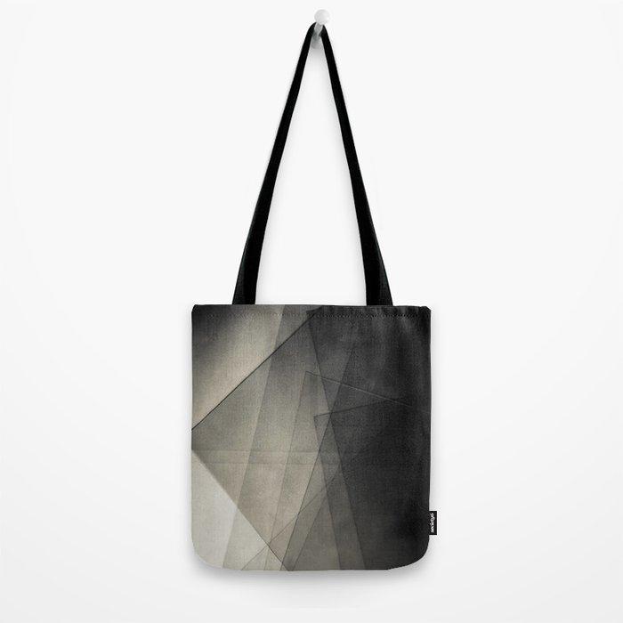 Abstract 221 Tote Bag