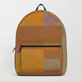 haking. det2 Backpack