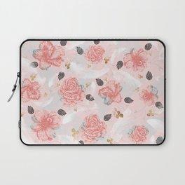 Pattern Boho Chic Laptop Sleeve