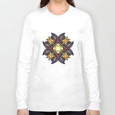 5th Avenue Long Sleeve T-shirt