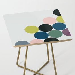 cluster || chill Side Table
