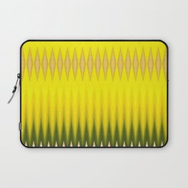 Bamboo Laptop Sleeve