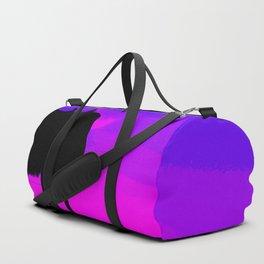 Florida Keys Sunset PA2 Duffle Bag