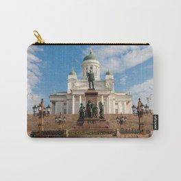 Helsinki 7 Carry-All Pouch