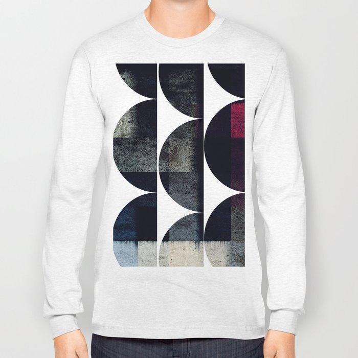 Umgumela XXXII Long Sleeve T-shirt