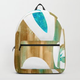 THE SPLASH Backpack