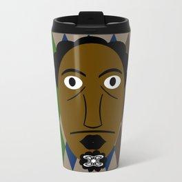 bbnyc's solomon Travel Mug