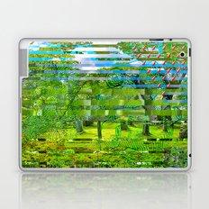 Landscape of My Heart (4 as 1) Laptop & iPad Skin