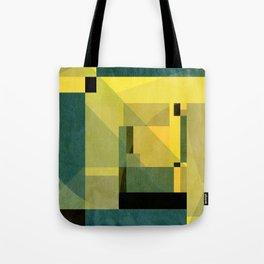 Velas 231 Tote Bag