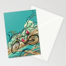Have a Nice Day Stationery Cards