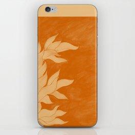 Regression iPhone Skin