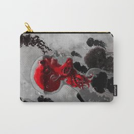 Control Carry-All Pouch