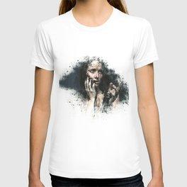 Vesper T-shirt