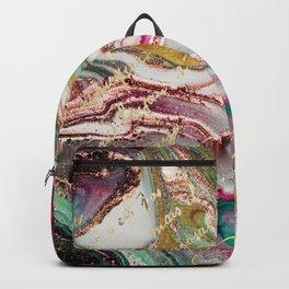 Paris Hotel Backpack
