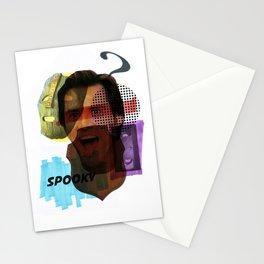 Jim Stationery Cards