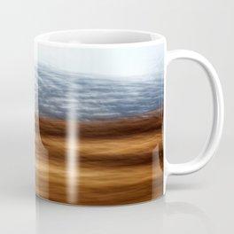 Destination Skye 1 Coffee Mug