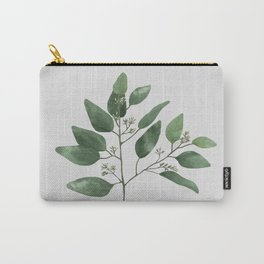 Branch 2 Carry-All Pouch