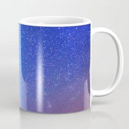 See The Stars Coffee Mug