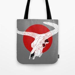 La Speranza è una trappola - I Tote Bag