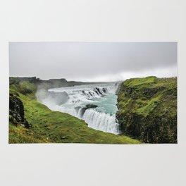 I Spy Iceland Rug