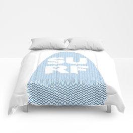 Surf Comforters