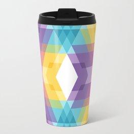 Fig. 019 Travel Mug