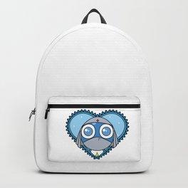 Dororo Sempai!! Backpack