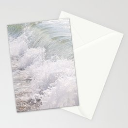 Silkie Stationery Cards
