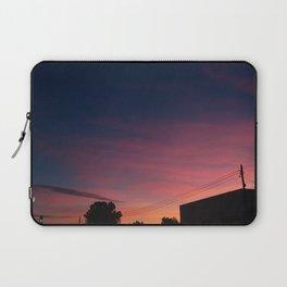 Dreaming Laptop Sleeve