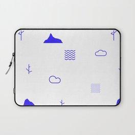 Kapok Laptop Sleeve