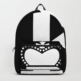 DAME K Backpack