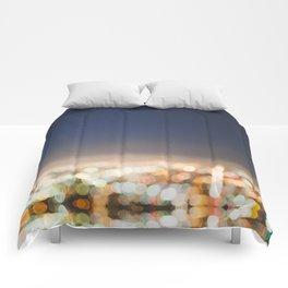 City of Angels  Comforters