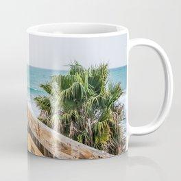 No No No No No Coffee Mug