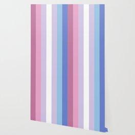 Bigender Pride Wallpaper