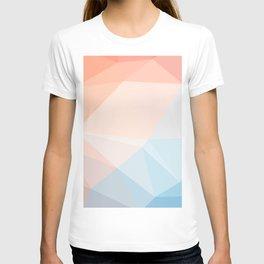 Porto Ferro T-shirt