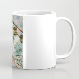 A Carnival In the Sky II Coffee Mug