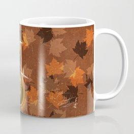 Spooky Cutey - v2 Candy Coffee Mug