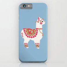 The Alpaca iPhone 6 Slim Case