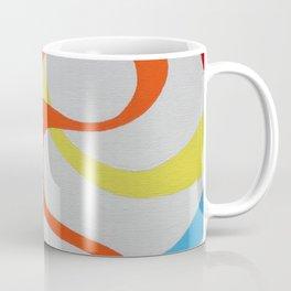 Farbwerk 56 Coffee Mug