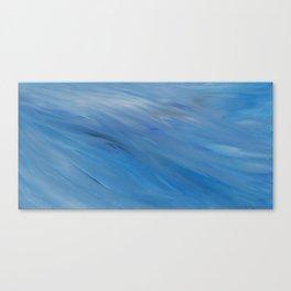 Welkin Canvas Print