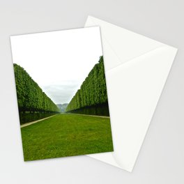 Between The Hedges Stationery Cards