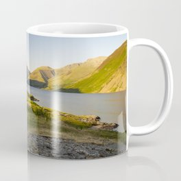 wastwater Coffee Mug