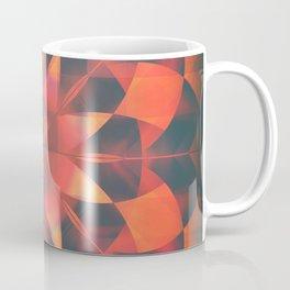 In Vitro Veritas Coffee Mug
