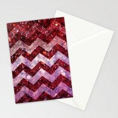 Ruby Crush Case By Zabu Stewart Stationery Cards