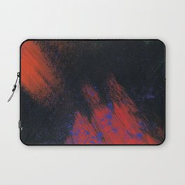 Abstract Printing 1 Laptop Sleeve