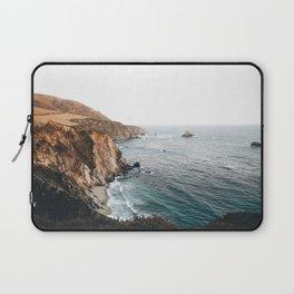 Big Sur, California // Laptop Sleeve