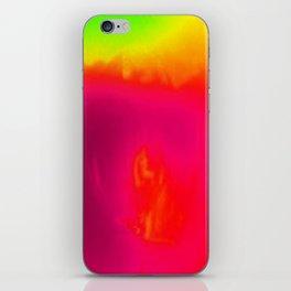 Oogje iPhone Skin