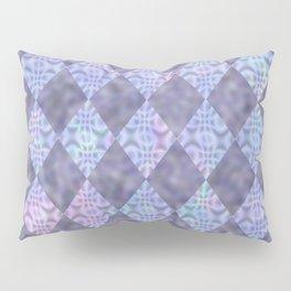 Magic Pattern Pillow Sham
