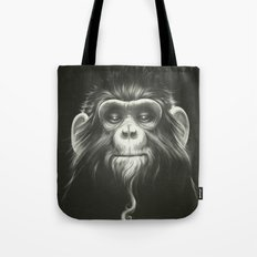 Prisoner (Original) Tote Bag
